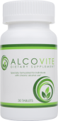 Alcovite_Bottle_Amazon-Cropped-228x475