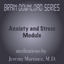 Brain-Download-New-Cover
