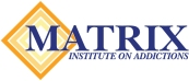 Matrix Drug Treatment